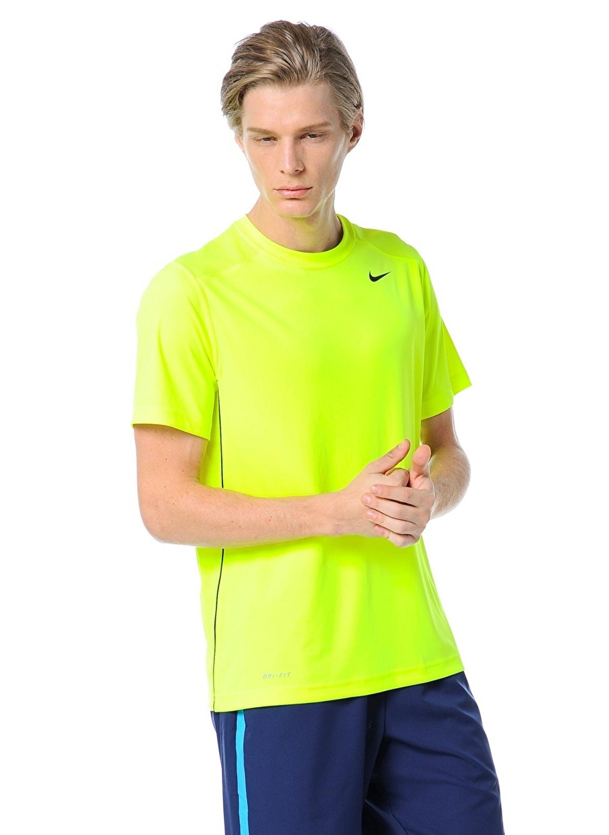 que te diviertas Pensionista paquete  Nike 646155-702 Nike Legacy Ss Top - 15478369   Morhipo